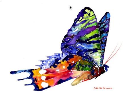 carla-palmer-color